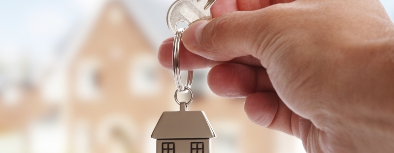 ​A gifted deposit – how to enjoy it without burdening the conveyancing process
