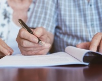 Are DIY Wills to blame for the increase in Probate Disputes?