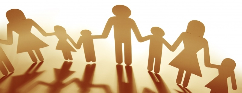 Blended Families: Protecting your loved ones.