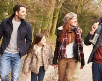​Importance of a Will - what will you leave behind?