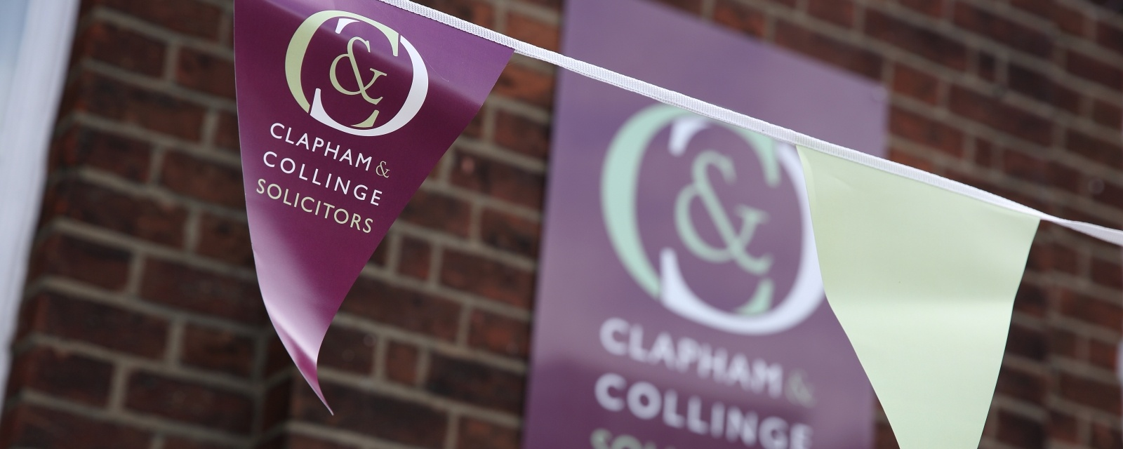 Clapham & Collinge - Independent Solicitors in Norwich, North Walsham, Brooke and Sheringham.