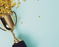 ​Clapham & Collinge shortlisted for Modern Law Conveyancing Awards 2018