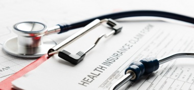 Clinical & Medical Negligence claims
