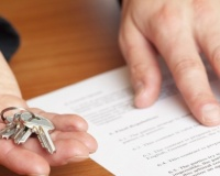 ​Commercial Lease Rent Reviews: Tenants and assignees beware