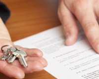 Deposit Protection for Landlords