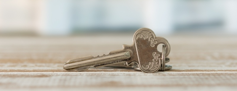 ​Recently Asked Questions and Answers from the Conveyancing team.