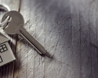 Landlord & Tenant Update: Stay on Possession Proceedings Extended Again