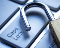 ​Data Breach Compensation – The New PPI?