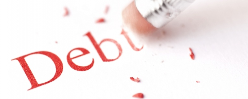 debt recovery solicitors norwich debt collection lawyers norfolk