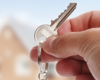 ​Do you need to regain possession of your rented property?
