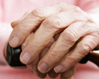 Widespread neglect found in nursing and care homes