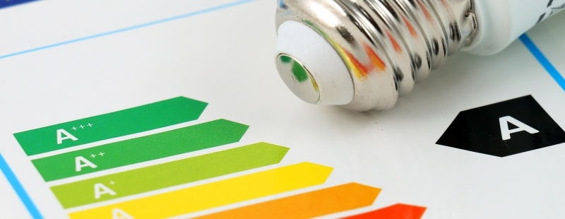 Minimum Energy Efficiency Standard - Could MEES affect you?