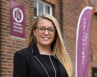 Clapham & Collinge expand its Norwich conveyancing team.