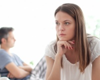 ​Family Law update: Judge backs no Fault Divorce