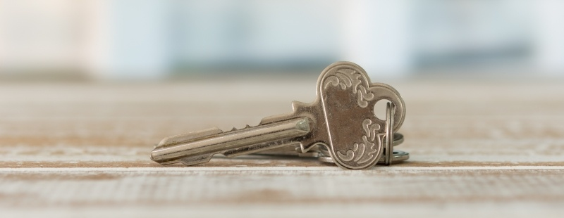 ​​First time buyers – What should you consider when buying your own home?