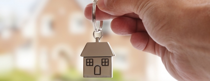 ​Government calls for evidence to improve the home buying process
