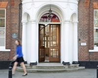 The Legal 500 - Clapham & Collinge one of the most sought-after firms locally for its expertise.