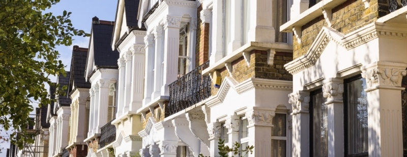 Concerns raised over leasehold properties