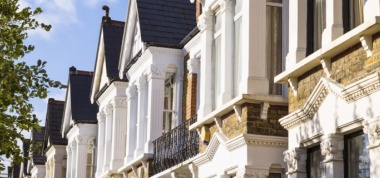 Leasehold Sales and Purchases