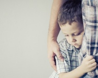 Sharing the care of your children – what should you do in these unprecedented times