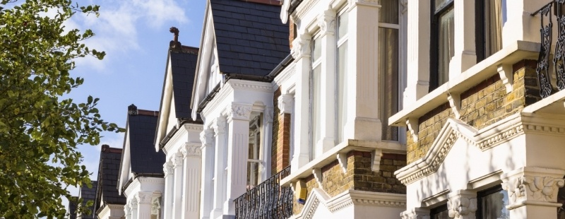​PPI scandal of the property sector