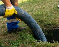 Are you compliant with the 2020 septic tank regulations?