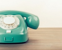 Telephone Wills and Lasting Powers of Attorney Services
