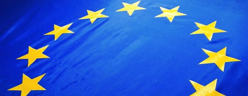 New Inheritance Rules in Europe