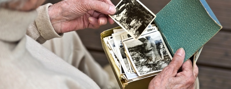 The legal consequences of Dementia