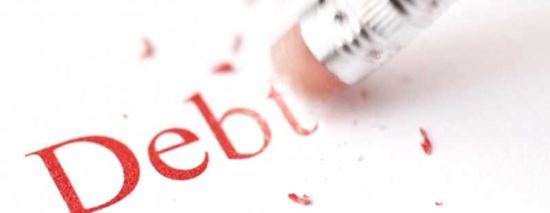​The new Pre-Action Protocol for Debt Collection