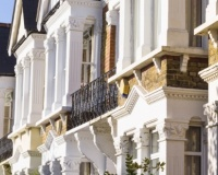 ​Top tips for new landlords