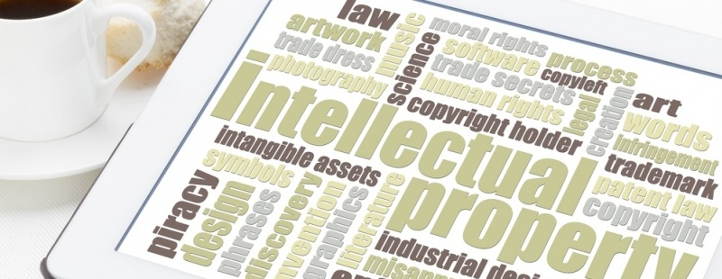 ​Unjustified Threats on Intellectual Property rights: