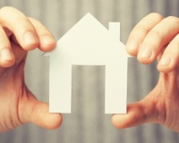 ​An update on the UK's housing challenge