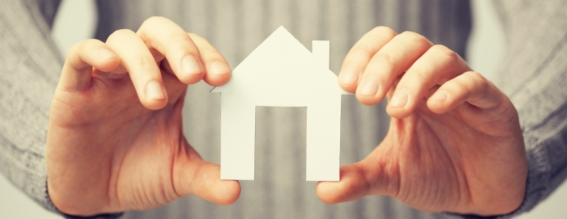 ​Common Misconceptions when buying and selling your home