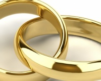 Converting a Civil Partnership to a Marriage