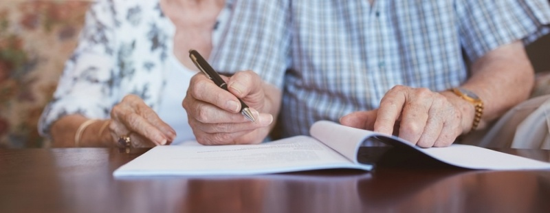 ​What does the new Inheritance Tax Residence Nil Rate Band mean for you?
