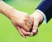 ​What Should be in a Pre-Nuptial Agreement?