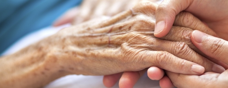 research papers problems faced by the elderly Funding for research focused on identification  and other special problems and needs  this series of four papers is designed to highlight pressing issues.