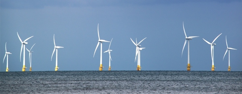 High Court quashes consent for Norfolk 'Vanguard' wind farm project