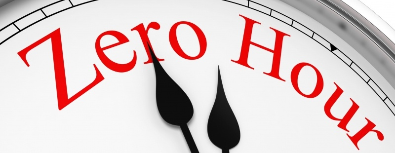 ​Zero hours contracts – it's not all doom and gloom