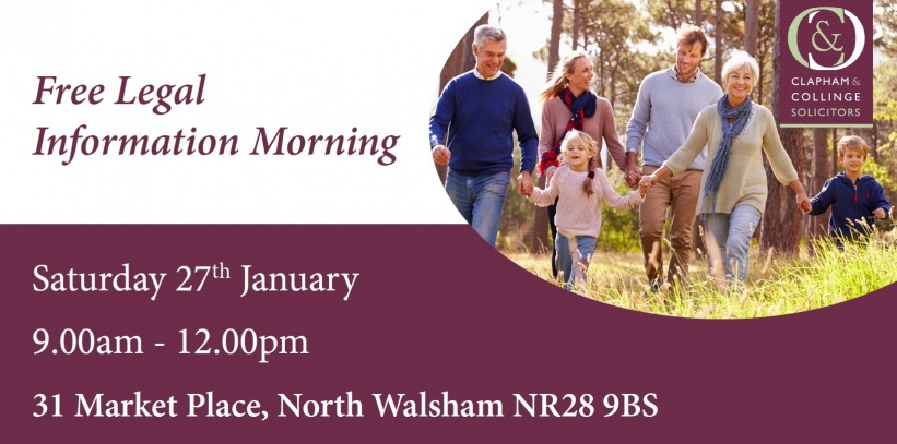 27th-january-free-information-morning-clapham-collinge-solicitors