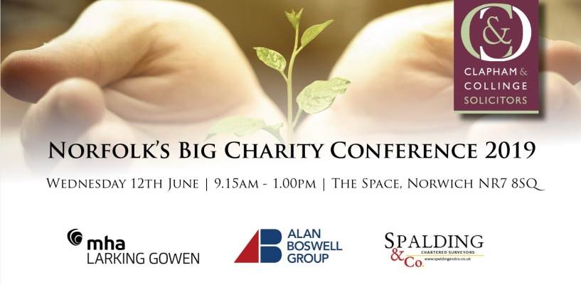 charities-conference-website-visual