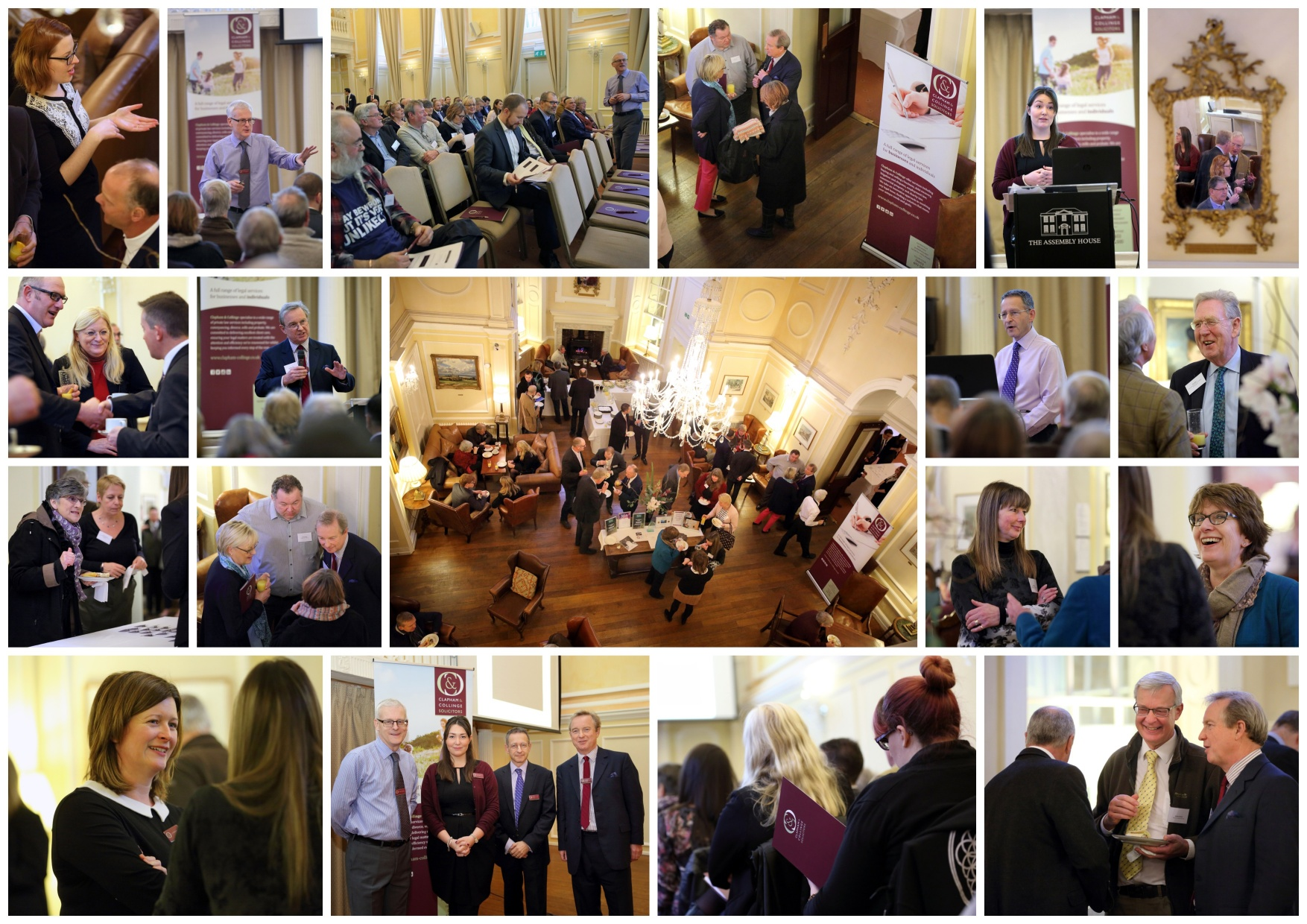 clapham-collinge-charities-legal-seminar-montage