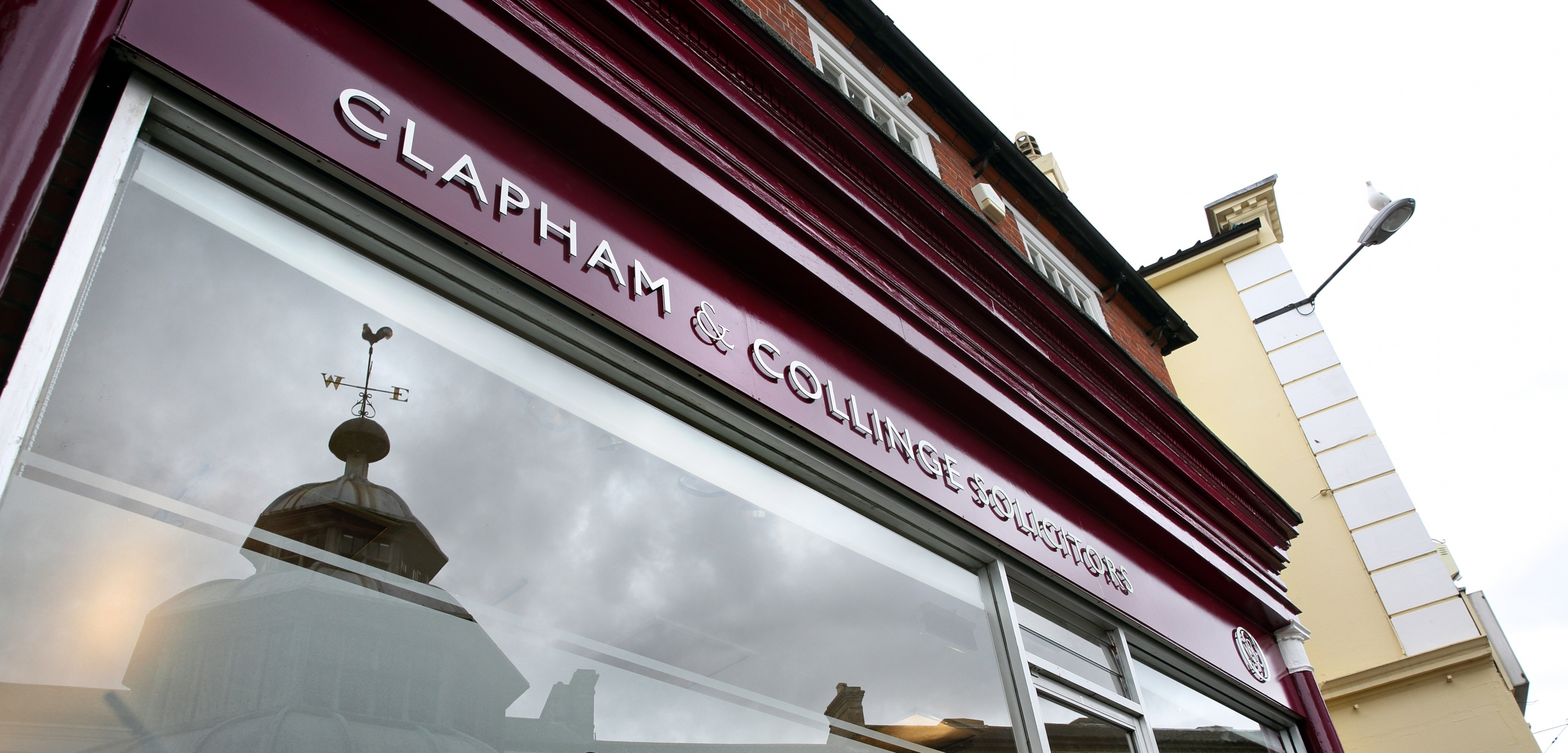 clapham-collinge-solicitors-north-walsham-branch-office