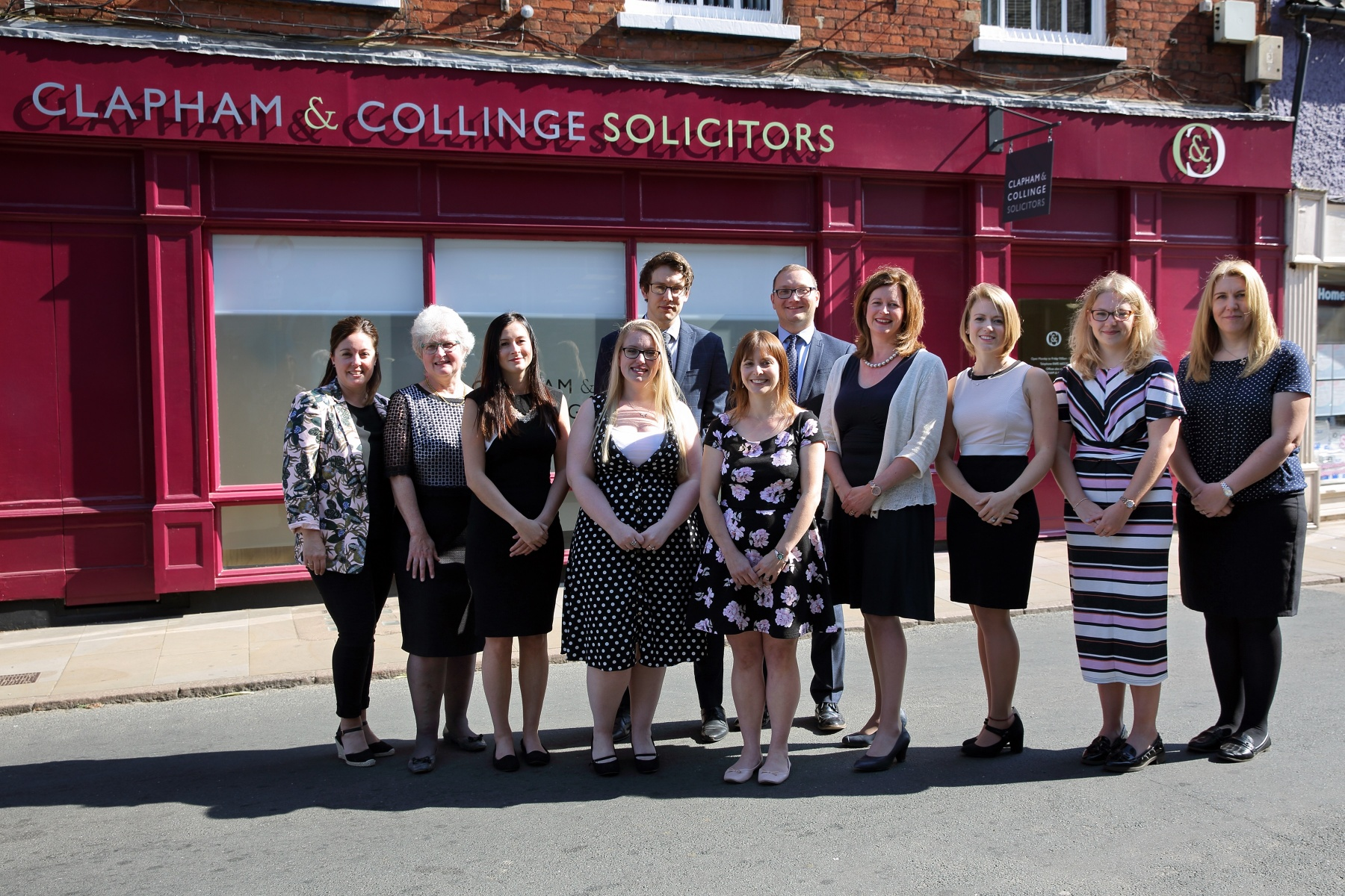 clapham-collinge-solicitors-north-walsham-office-staff