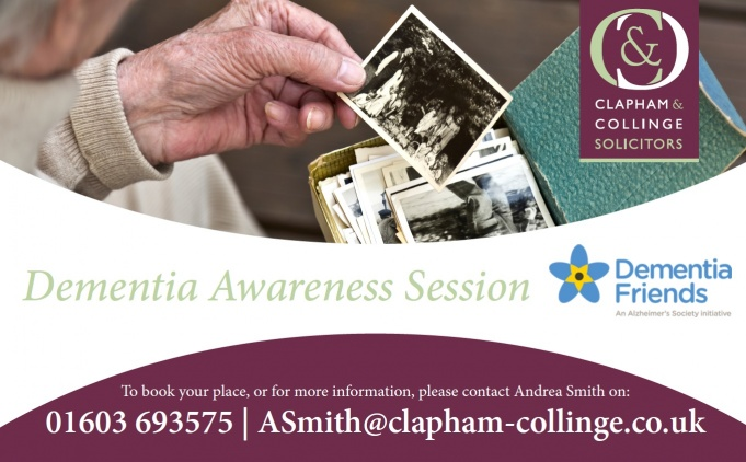 dementia-awareness-session-26th-october-2016