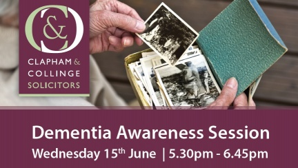 dementia-awareness-session-june-15th