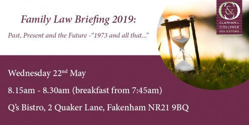 fakenham-family-law-briefing-banner-visual