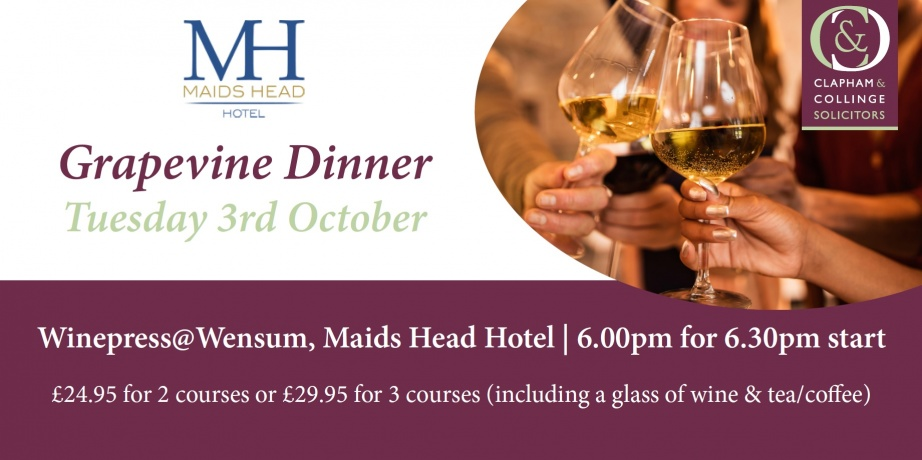 grapevine-october-2017-the-maid-head-hotel-website-visual