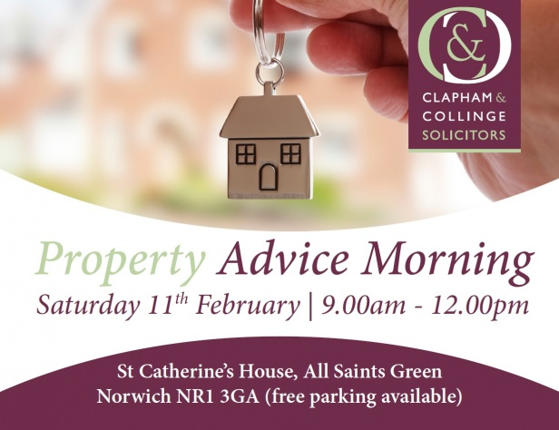 january-property-advice-morning-norwich-2017